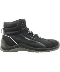 รองเท้าเซฟตี้ รองเท้านิรภัย รุ่นอีเลเวท ELEVATE ยี่ห้อ Safety Jogger