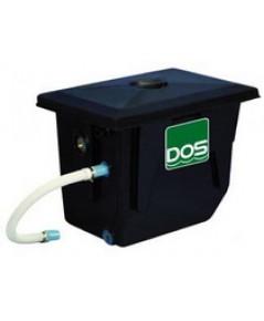 ถังดักไขมัน DOS รุ่น DGT