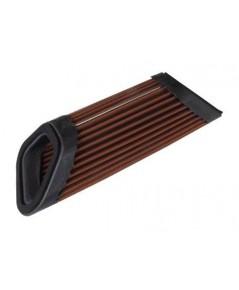 ไส้กรองอากาศ Sprint filter  สำหรับ MV F3