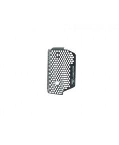 Evotech การ์ดจานไฟ สำหรับ XSR900