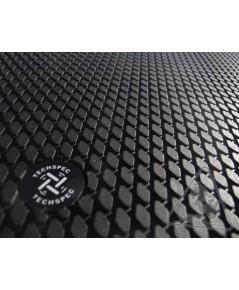 Techspec - กันลื่นข้างถัง สำหรับรถ F3 675, 800