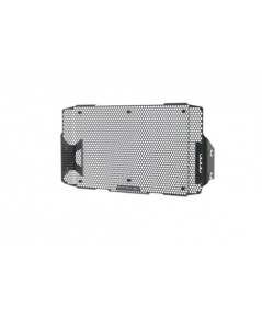 Evotech การ์ดหม้อน้ำ (Radiator guard) สำหรับ CB650 R 19+, CBR650R 19+