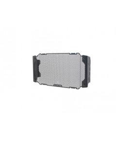 Evotech การ์ดหม้อน้ำ (Radiator guard) สำหรับ CB650F 17+ , CBR650F 2014+