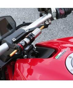 Matris - กันสะบัด (Steering Dampers) สำหรับ Monster 821 2014+
