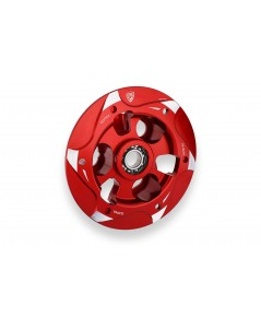 Pressure plate CNC Racing สำหรับ Panigale 899 1199