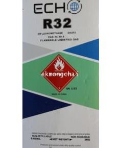 น้ำยาแอร์ R32 (3 KG.)