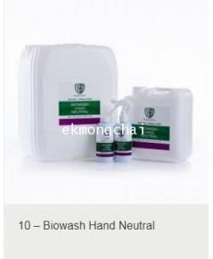 10.Biowash Hand Neutral