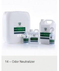 14.Odor Neutralizer
