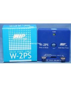 ทามเมอร์ WIP W-2PS