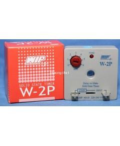 ทามเมอร์ WIP W-2P