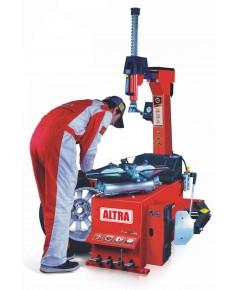 เครื่องถอดยาง ALTRA รุ่น AL887 (ล๊อคลม)