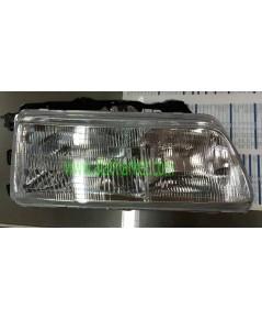 โคมไฟหน้า (Headlamp) Honda Civic 1988