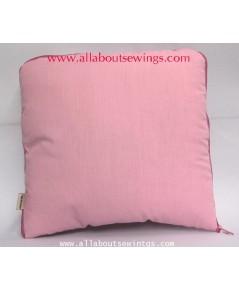 หมอนผ้าห่ม ผ้าทีซี - โพลี