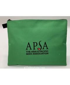 ซองเอกสาร กันน้ำ APSA