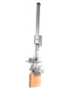Mini air Cylinder balancer