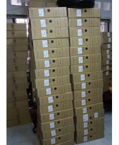 สายลมไนลอน สีดำ Nitta Moore Super-flexible N5 Tube N5-4-12X9-BK