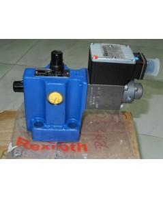 Rexroth Bosch R900536812, Hydraulic -PROPORTIONAL PRESSURE RELIEF VALVE