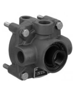 0821302026 Pressure regulator, Series MU1-RGS