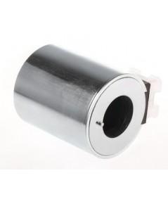 Bosch Rexroth Coil, R900019793, CETOP 5, 24V dc