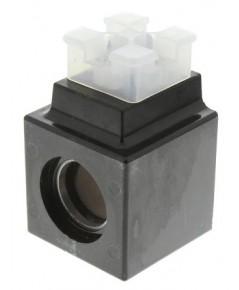 Bosch Rexroth Coil, R900020175, CETOP 3, 110V ac