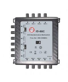 MsID-68C + supply