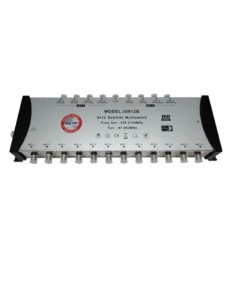 Ms ID-912B + supply