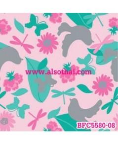 BFC5580-08