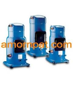 คอมเพรสเซอร์( compressor )  เครื่องปรับอากาศ เทรน แอร์ TRANE อินเวอร์เตอร์ inverter