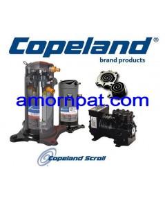 คอมเพรสเซอร์  Compressor  อะไหล่ สำหรับ เครื่องปรับอากาศ แคเรียร์ Carrier