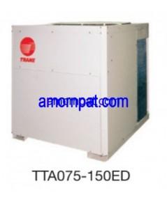 PCB board แผงควบคุม Air Handling Unit สำหรับเครื่องปรับอากาศ TRANE เทรน_Copy_Copy