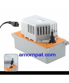 Motor มอเตอร์พัดลม คอยล์ร้อน อะไหล่  สำหรับ เครื่องอากาศ แอร์ TRANE เทรน