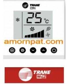 Trane Wifi Thermostat  ควบคุมเครื่องปรับอากาศ ผ่าน App 'Trane Wifi'_Copy