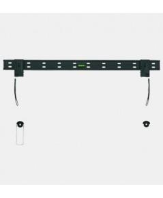 LEDRF60-RO แขวนผนังรุ่น 32\'\' - 70\'\' LED MOUNT สำหรับทุกยี่ห้อทีวี