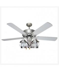 พัดลมเพดาน ST-13ST/3L
