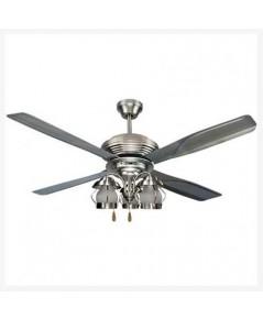 พัดลมเพดาน T456-3L-AB