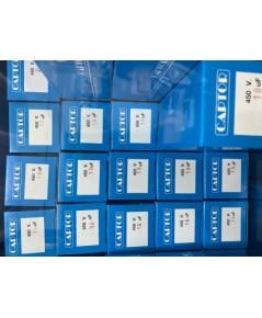 คอนเดนเซอร์ (capacItor) 3uf - 100uf 450v (สาย,เสียบ)