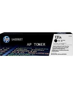 HP TONER M251/M276 131A BK Model : CF210A