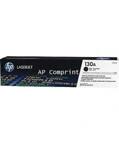 HP TONER 153/176/177 130A BK Model : CF350A