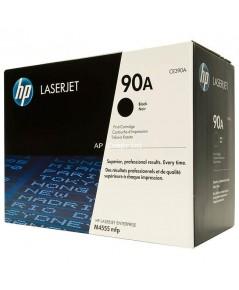 HP TONER M4555 MFP 90A Model : CE390A