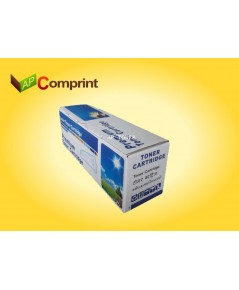 Toner HP 131A-CF210A \'BK\' Premium Toner