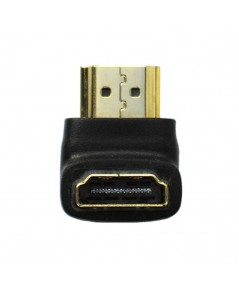 HDMI RIGHT ANGLE ADAPTOR รุ่น  AC-HRA