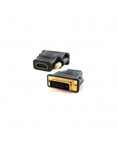 HDMI TO DVI-D ADAPTER รุ่น  AC-HFD