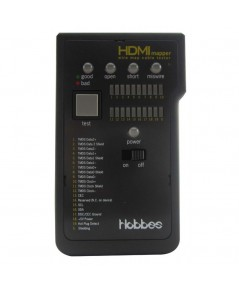 HDMI MAPPER FOR HDMI SIGNAL TESTER รุ่น  E-852