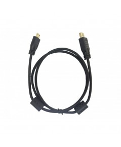 1 METER MINI HDMI TO HDMI (M/M) รุ่น  KP-MH01
