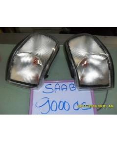 SAAB 9000CS ไฟมุม สภาพสวย