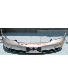 AUDI A4 1999 ออดี้ เอ4 ปี1999 กันชนหน้า