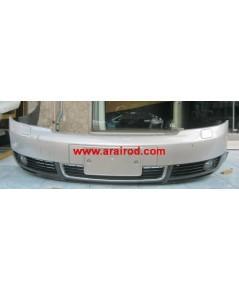 AUDI A4 2004 ออดี้ เอ4 ปี2004 กันชนหน้า