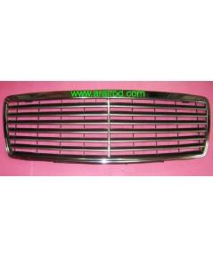 อะไหล่ MERCEDES-BENZ W140 เมอร์เซเดส-เบนซ์ ดับบลิว140 หน้ากระจัง