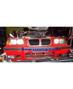อะไหล่ BMW E36 บีเอ็มดับเบิ้ลยู อี36 แผงหน้าตัดศอก