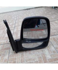 อะไหล่ Kia Jumbo  เกีย จัมโบ้ กระจกมองข้าง